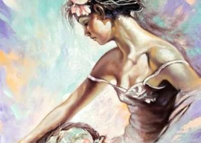 katalog art print_page33_image6